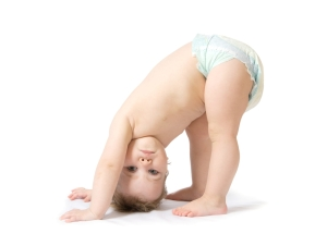 baby-on-a-diaper-23946